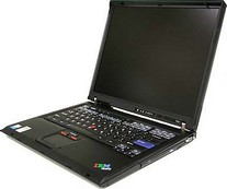 Laptop & PC Rentals